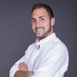 Pietro Nani Profilbild