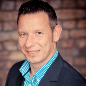 Sascha Maurer Profilbild