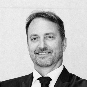 Martin Jaehne Profilbild