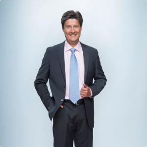 Horst Wettig Profilbild