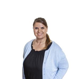 Ilona Engelhardt Profilbild