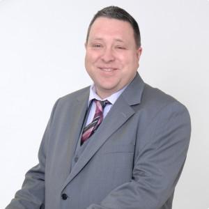 Frank Lender Profilbild