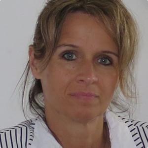 Kerstin Zimmer Profilbild