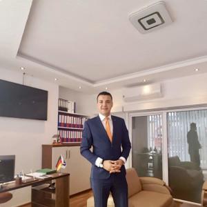 Taner Dogan Profilbild
