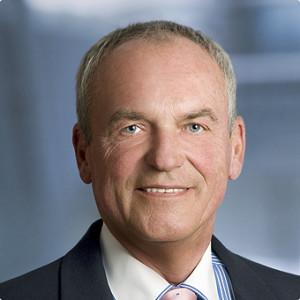 Joachim Wallat Profilbild
