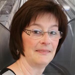 Kerstin Best Profilbild