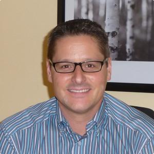 Thomas Seebold Profilbild