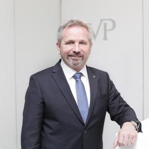 Martin Seidel Profilbild