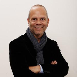 Robert Besir Profilbild
