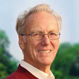 Gerhard Falk Profilbild