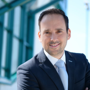 Samy Daoud Profilbild