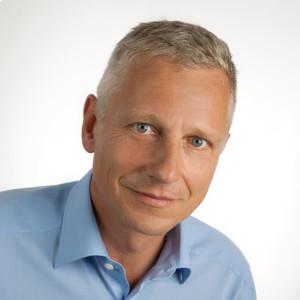 Michael Kirchner Profilbild