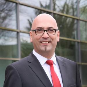 Mario Koppius Profilbild