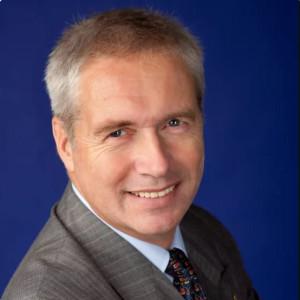 Ernst-Werner Bruder Profilbild
