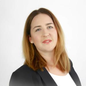 Miriam Munz-Kunzi Profilbild