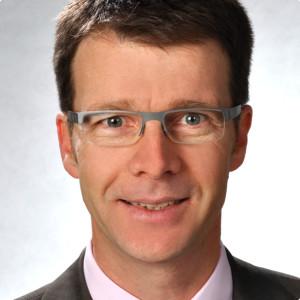 Hermann Görtz Profilbild
