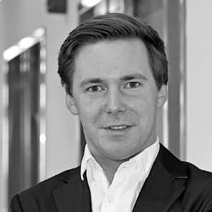 Simon Bless Profilbild