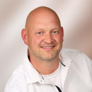 Oliver Schwerdtfeger Profilbild