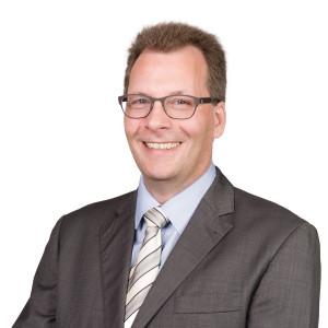 Thorsten Möller Profilbild