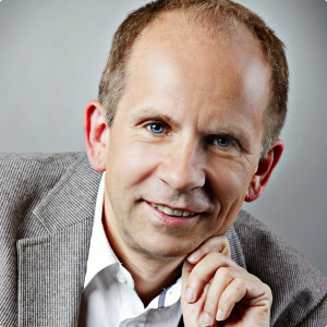 Thomas Nitschke Profilbild