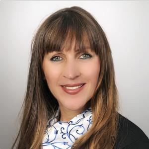 Sabine Böhnke Profilbild