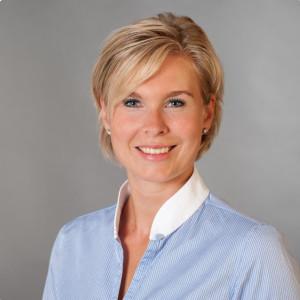 Pia Stelzer Profilbild