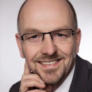 Frank Grau Profilbild