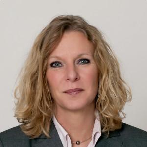 Antje Ahls Profilbild