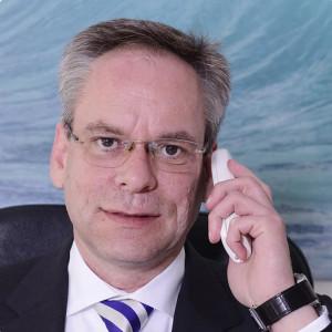 Alexander Becht Profilbild