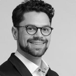 Leo Beyer Profilbild