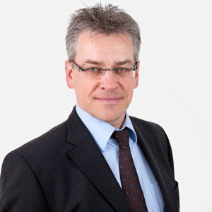 Frank Bieler & Stefan Diehm Profilbild