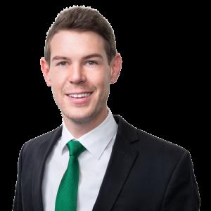 Alexander Stapp Profilbild