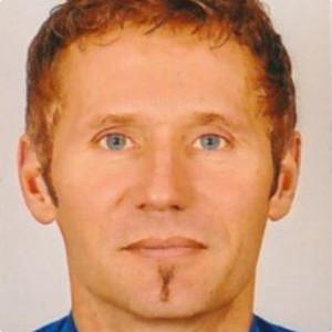 Ralf Morgner Profilbild