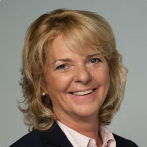 Christina Ücker Profilbild