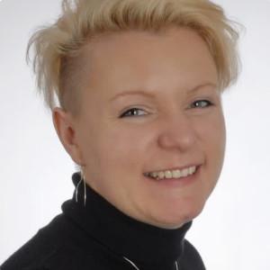 Sabine Kreiseler Profilbild