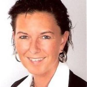 Manuela Prinz Profilbild
