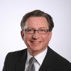 Claus Märzweiler Profilbild
