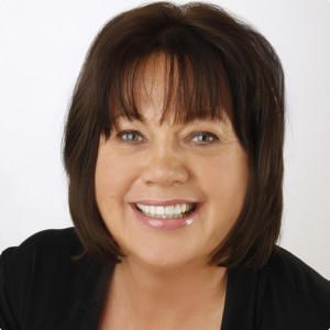 Ursula Grigoleit Profilbild