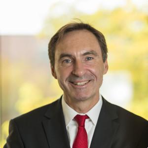 Rainer Fischer Profilbild
