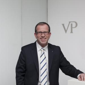 Jens Lorenz Profilbild