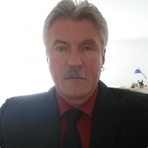 Joachim Kuhn Profilbild