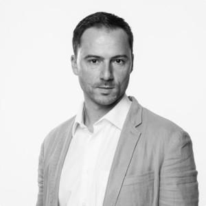 David Kolarski Profilbild