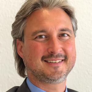 Oliver Schiefbahn Profilbild