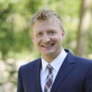 Thorsten Kantimm Profilbild