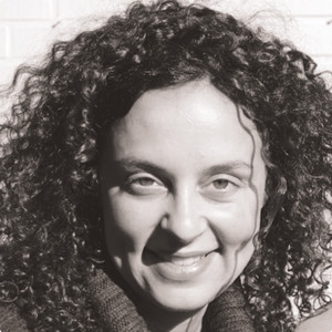 Nadine Gehrmann Profilbild