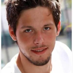 Adriano Quinti Profilbild