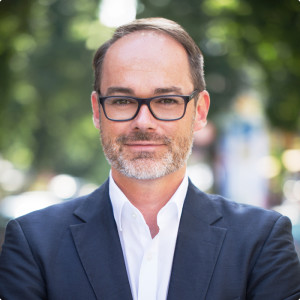 Nicolai Friedrichsen Profilbild