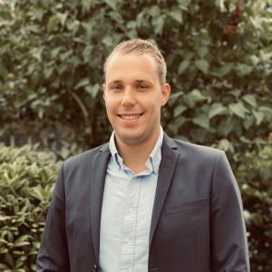 Thies-Henning Ahrens Profilbild