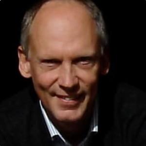 Jan Taubert Profilbild