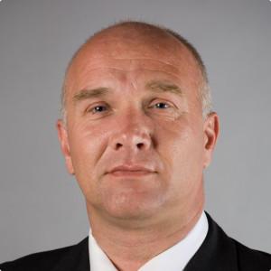 Udo Schmahlfeldt Profilbild